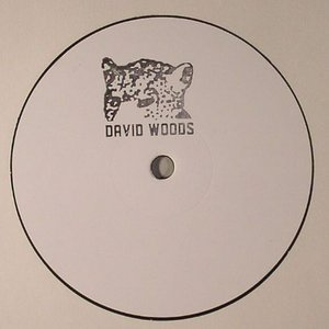 Image for 'David Woods'