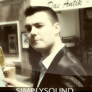 Image for 'SimplySound'