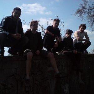 Image for 'NeoKlez'
