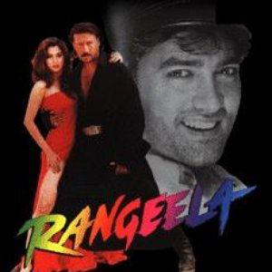 Image for 'Rangeela'