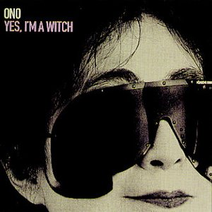 Image for 'Yoko Ono & The Sleepy Jackson'
