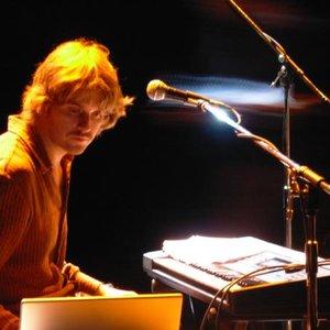 Image for 'Andrés Beeuwsaert'