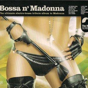 Image for 'Nova Bossa Ltd.'
