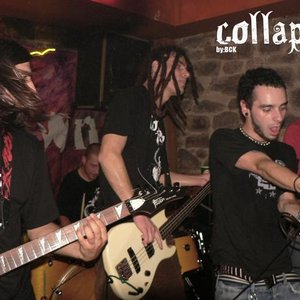 Image for 'Collapso'