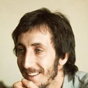 Image for 'Pete Townshend'