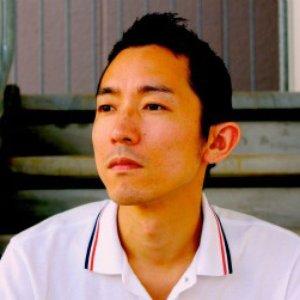 Image for 'Ken sakano'