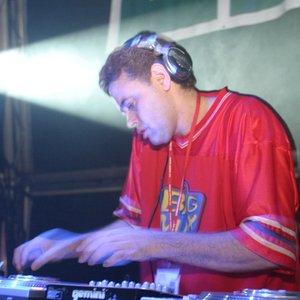 Image for 'DJ Marlboro'