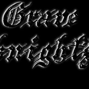 Imagen de 'Grave Knights'