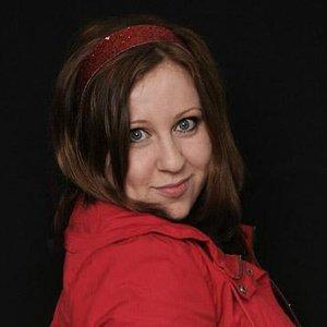 Image for 'Ulrike Weidemüller'