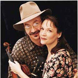 Image for 'Ungar & Mason'