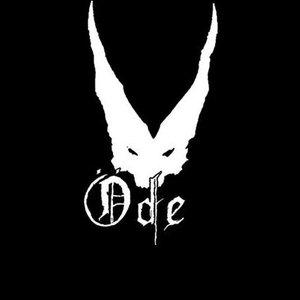 Image for 'Öde'