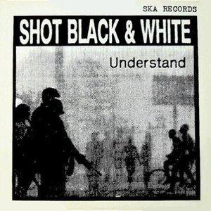 Image for 'Shot Black & White'