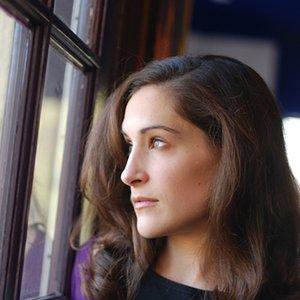 Image for 'Nadia Fay'