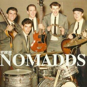 Bild für 'The Nomadds'