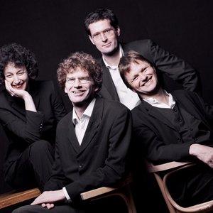 Image for 'Schönbrunn Ensemble Amsterdam'