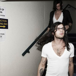 Image for 'Nathan Followill'