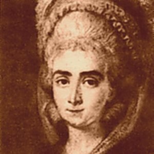 Image for 'Maddalena Laura Sirmen'