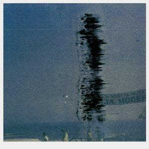 Imagen de 'Absentia'