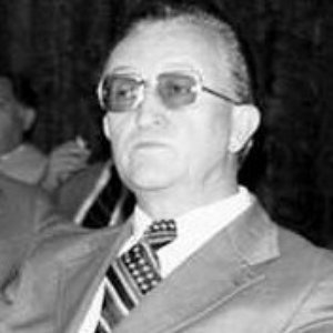 Image for 'Кирил Македонски'