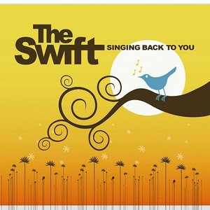 Image pour 'The Swift (Christian Rock)'