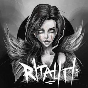 Image for 'риталити'