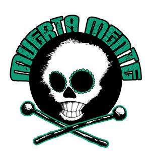 Image for 'Muerta Mente'