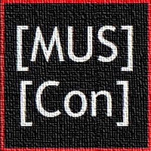 Image for 'MUSCon'
