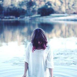 Bild för 'RAYA'