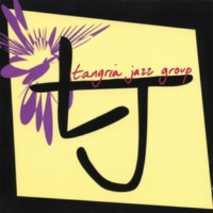 Image for 'Tangria Jazz Group'