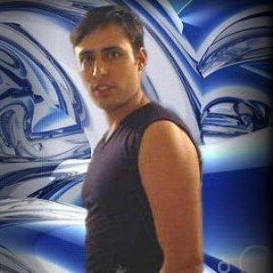 Bild für 'Bryan El'