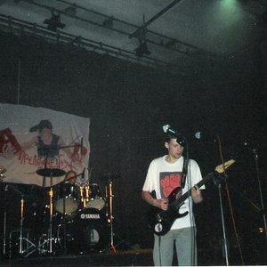 Image for 'Spils band'