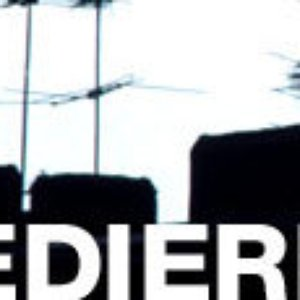 Image for 'Medierna i P1'