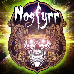 Image for 'Nosfyrr'