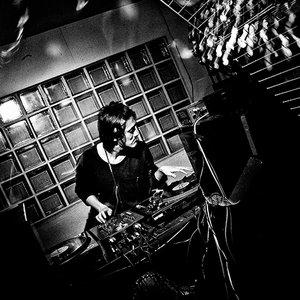 Image for 'DJ Fultono'