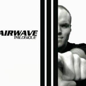 Image for 'Airwave feat. Jon O'Bir'