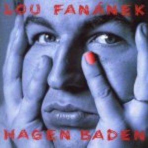 Image for 'Hagen Baden'