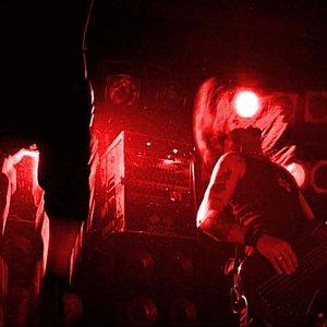 Image for 'Titanium Black'