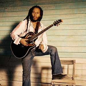 Image for 'Ziggy Marley'