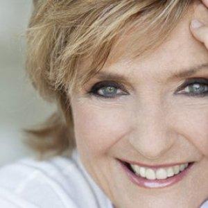 Image for 'Dominique Michel'