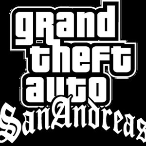 Image for 'GTA San Andreas Commercial'