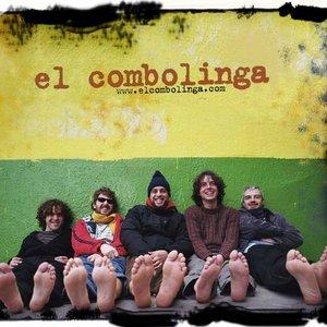 Bild för 'El Combolinga'