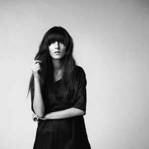 Image for 'Irina Lazareanu'