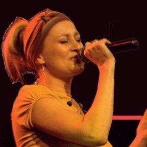 Image for 'Kasia Rzadkosz'