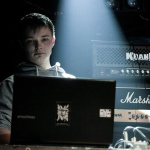 Image for 'DJ Fatal'