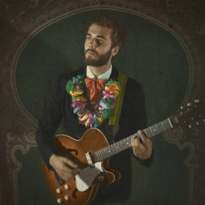 Image pour 'Lord Huron'