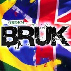 Image for 'BRUK & Marie L'