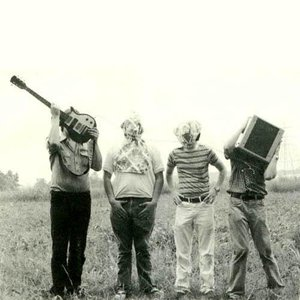Image for 'Village Pistols'
