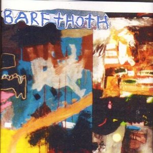 Image for 'Barf Thoth'