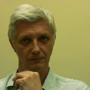 Image for 'Вадим Ларский'