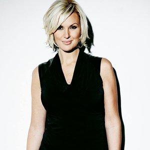 Image pour 'Sanna Nielsen'